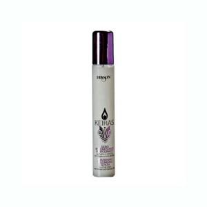 Dikson Keiras Thickening and Volumizing Спрей для объема и плотности тонких волос
