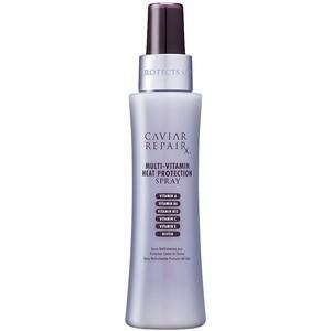 ALTERNA CAVIAR REPAIR RX Multi-Vitamin Heat Protectant Spray Витаминный спрей для защиты при термоукладке