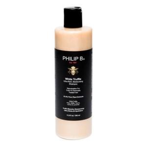 Philip B White Truffle Ultra-Rich Moisturizing Shampoo Увлажняющий шампунь с белым трюфелем