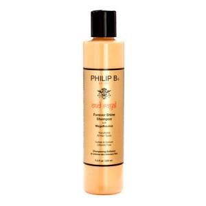 Philip B Oud Royal Forever Shine Shampoo Шампунь для сияния и блеска волос