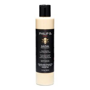 Philip B Anti-Flake Relief Shampoo Облегчающий шампунь против перхоти