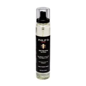 Philip B Self-adjusting Hair Spray Моделирующий лак-спрей для волос
