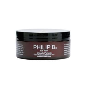 Philip B Shinade Pomade Матовая помада для укладки волос