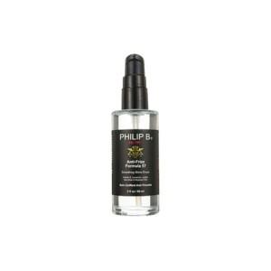 Philip B Anti-Frizz Formula 57 Питательный разглаживающий гель для волос