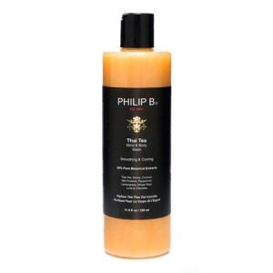 "Philip B Thai Tea Mind & Body Wash Гель для душа ""Тайский чай"""