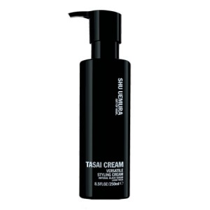 Shu Uemura Art of Hair Tasai Cream Versatile Styling Cream Универсальный крем для укладки волос