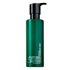 Shu Uemura Art of Hair Ultimate Remedy Restoration Conditioner Восстанавливающий кондиционер для сильно поврежденных волос