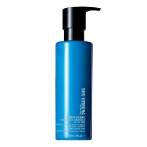 Shu Uemura Art of Hair Muroto Volume Amplifying Conditioner Укрепляющий кондиционер для тонких волос
