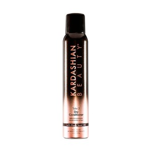 CHI Kardashian Beauty Take 2 Dry Conditioner Сухой кондиционер