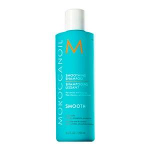 Moroccanoil Smoothing Shampoo Разглаживающий шампунь