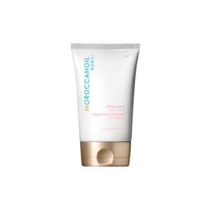 Moroccanoil Body Hand Cream - Fleur De Rose Крем для рук