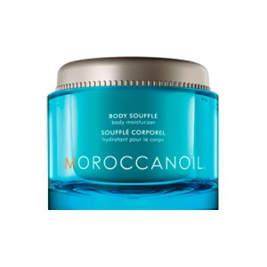 Moroccanoil Body Buff - Fragrance Originale Скраб для тела