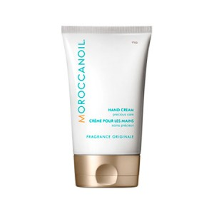 Moroccanoil Body Hand Cream - Fragrance Originale Крем для рук