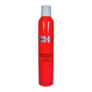 CHI Thermal Styling Enviro Flex Hold Hair Spray Firm Лак для волос сильной фиксации