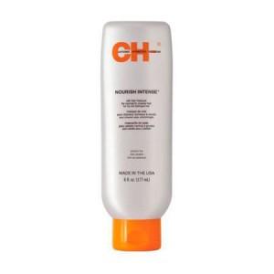 CHI Nourish Intense Fine Masque Маска для поврежденных тонких волос