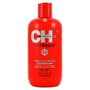CHI 44 Iron Guard Thermal Conditioner Термозащитный кондиционер  для всех типов волос