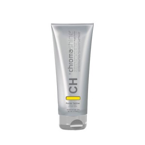 CHI Professional Chromashine Pastel Yellow Краска для волос Цвет: Светло-Желтый