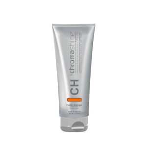 CHI Professional Chromashine Pastel Orange Краска для волос Цвет: Светло-Оранжевый