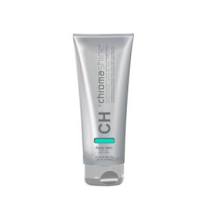 CHI Professional Chromashine Pastel Mint Краска для волос Цвет: Светлая Мята