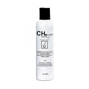 CHI 44 Ionic Power Plus Stimulating Conditioner NC-2 Стимулирующий кондиционер NC-2