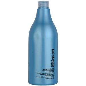 Shu Uemura Art of Hair Muroto Volume Amplifying Shampoo Укрепляющий шампунь для тонких волос