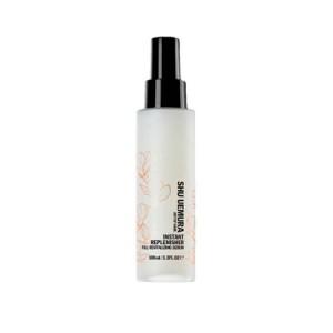 Shu Uemura Art of Hair Instant Replenisher Re-Plumping Hair Serum Сыворотка для плотности волос