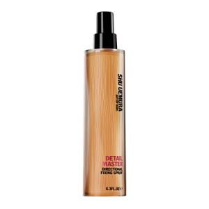 Shu Uemura Art of Hair Detail Master Fixing Spray Фиксирующий спрей