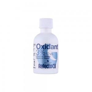 RefectoCil Developer Liquid 3% Оксидант жидкий 3%