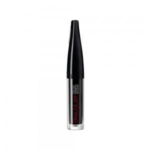 RefectoCil Beauty Lash Booster Сыворотка для ускорения роста ресниц