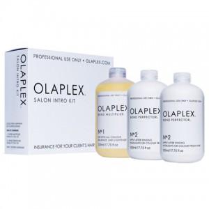 Olaplex Salon Intro Набор для салонов Олаплекс