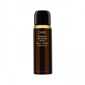 Oribe Magnificent Volume Grandiose Hair Plumping Mousse Мусс для придания волосам супер-объема