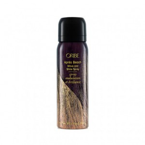 "Oribe Brilliance & Shine Apres Beach Wave and Shine Spray Текстурирующий спрей для создания ""пляжного эффекта"" для волос"