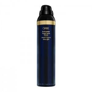 Oribe Brilliance & Shine Surfcomber Tousled Texture Mousse Увлажняющий мусс для создания эффекта воздушно-волнистых волос