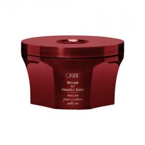 Oribe Beautiful Color Masque Маска для окрашенных волос