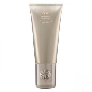 Oribe Signature Ultra Gentle Conditioner Нежный увлажняющий кондиционер для всех типов волос
