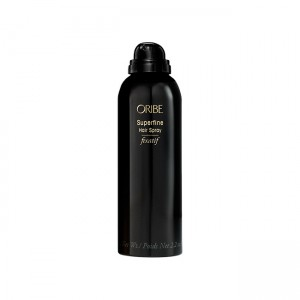 Oribe Signature Superfine Hair Spray Лак для волос средней степени фиксации