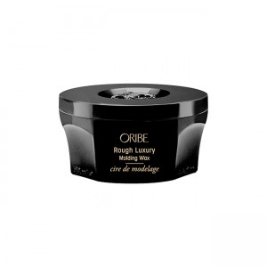 Oribe Signature Rough Luxury Molding Wax Моделирующий воск