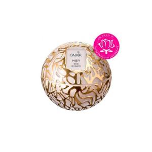 Babor HSR Lifting Extra Firming Eye Cream Крем для век с лифтинг-воздействием
