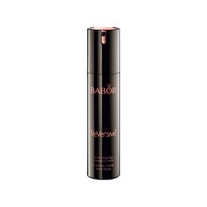 Babor Reversive Anti-Aging Cream Rich Питательный крем против старения с очень лёгкой текстурой для ухода за сухой кожей лица