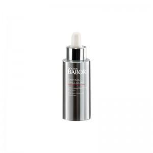 Babor Doctor Derma Cellular Ultimate Calming Serum Мгновенно успокаивающая сыворотка для стрессированной кожи лица