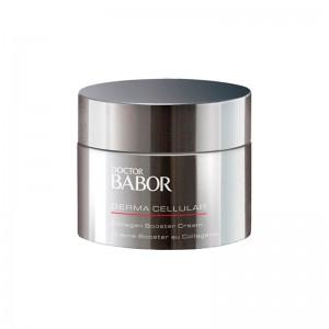 Babor Doctor Derma Cellular Collagen Booster Cream Крем с коллагеном для коррекции морщин и повышения плотности кожи