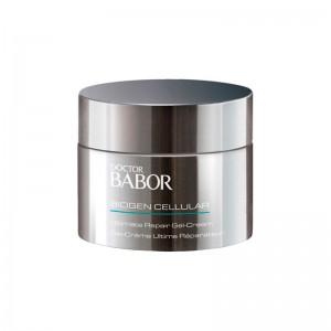 Babor Doctor Biogen Cellular Ultimate Repair Gel-Cream Ультра-регенерирующий крем-гель