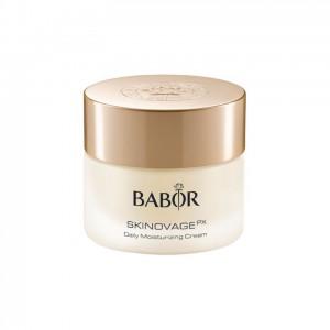 Babor Skinovage PX Vita Balance Daily Moisturizing Cream Увлажняющий крем для ухода за сухой кожей