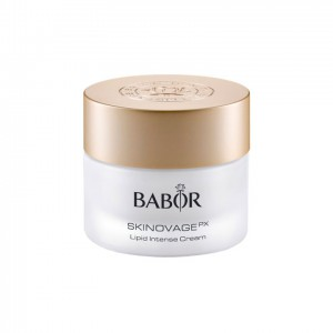 Babor Skinovage PX Vita Balance Lipid Intense Cream Обогащённый крем для ухода за сухой кожей