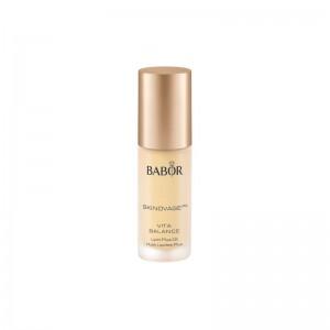 Babor Skinovage PX Vita Balance Lipid Plus Oil Масло для лица для очень сухой и шелушащейся кожи