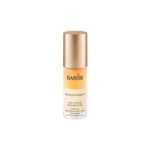 Babor Skinovage PX Calming Sensitive Calming Bi-Phase Moisturizer Двухфазный увлажнитель для всех типов кожи