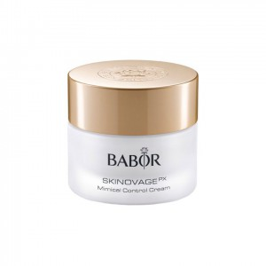 Babor Skinovage PX Advanced Biogen Mimical Control Cream Крем для коррекции мимических морщин