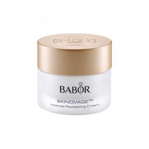 Babor Skinovage PX Advanced Biogen Intense Revitalizing Cream Крем для интенсивной витализации и регенерации кожи