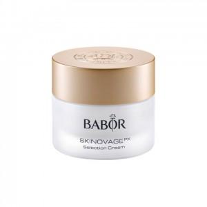Babor Skinovage PX Advanced Biogen Selection Cream Крем с фитогормонами для интенсивного регенерирующего ухода