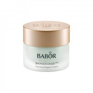 Babor Skinovage PX Advanced Biogen Intensive Repair Cream Экстра-насыщенный крем для глубокой регенерации